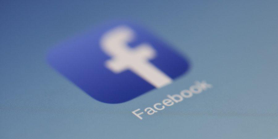 6 Nuevas estrategias de Facebook para las empresas locales