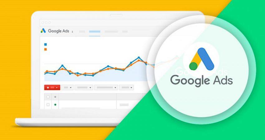 7 maneras de optimizar la estructura de su campaña de Google Ads