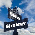 12 Estrategias de marketing en línea para pequeñas empresas