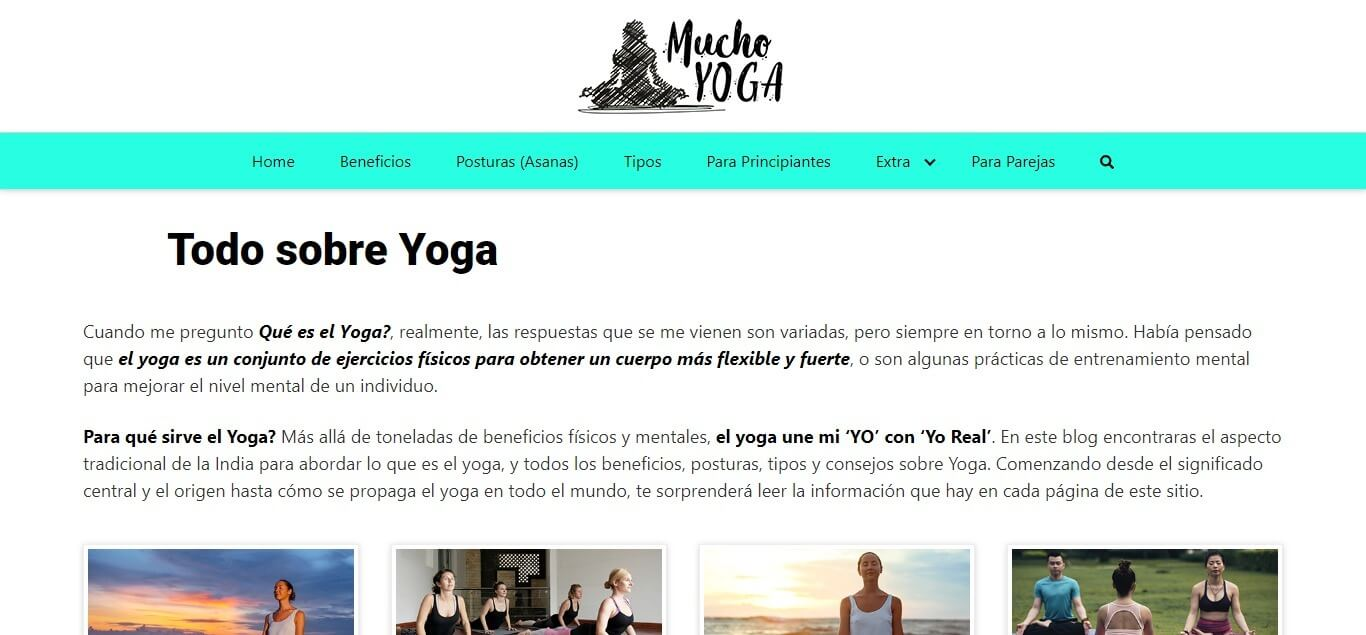 https://efimy.com/project/mucho-yoga/