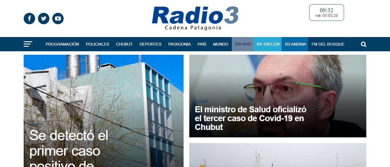 https://efimy.com/project/radio-3-cadena-patagonia/